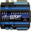 JENEsys® Edge™ 534 Controller for Niagara AX