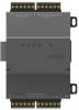 JENEsys PC8000 IO R-16