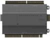 JENEsys PC8000 IO R-34