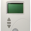 STE-9000 Series