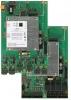 JENE-PC603-RB & JENE-PC645-RB