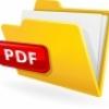 STE-9000 Series Data Sheet